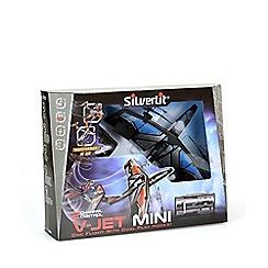 Silverlit - V-Jet Mini