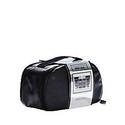 Baylis & Harding - Skin Spa wash bag