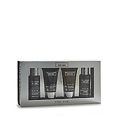 Baylis & Harding - Skin spa set