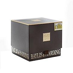 Baylis & Harding - Black pepper and ginseng set