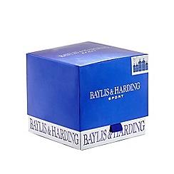 Baylis & Harding - Citrus Deluxe box