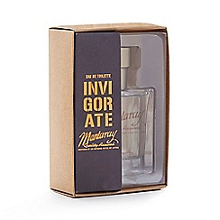 Mantaray - Eau de toilette 'Invigorate'