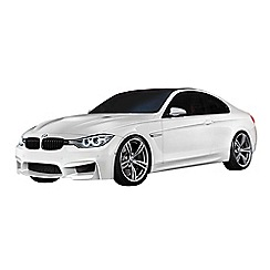 Mondo Motors - BMW M4 remote controlled car