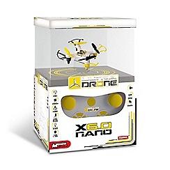 Mondo Motors - Ultra drone X6.0 Nano