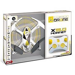 Mondo Motors - Ultra drone X15.0 Hornet
