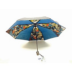 DC Comics - Umbrella
