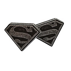 Superman - Cufflinks