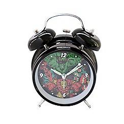 Marvel - Double bell alarm clock