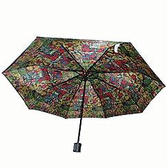 Marvel - Umbrella
