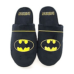 Batman - Slippers