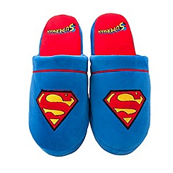 Superman - Slippers