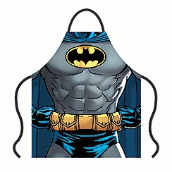 Batman - Apron