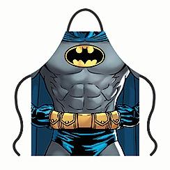 Batman - Apron