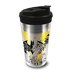 Batman - Batman travel mug