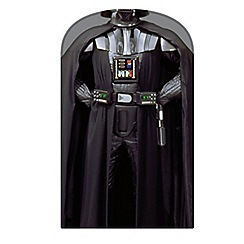 Star Wars - Darth Vader suit cover