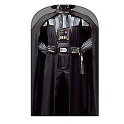 Star Wars - Darth Vader suit cover