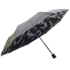 Star Wars - Umbrella