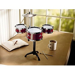 EB Brands - Desktop drum kit