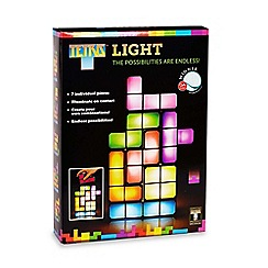 Paladone - Tetris light blocks