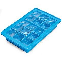 Debenhams - Dice cube tray