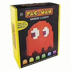 Debenhams - Pacman light