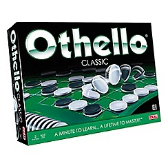 John Adams - Othello classic