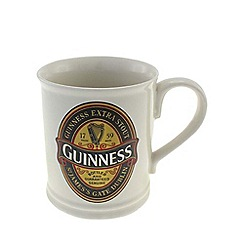 Guinness - 2016 collectors tankard mug
