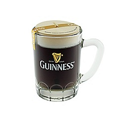 Guinness - Mini tankard candle