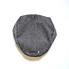 Guinness - Tweed flatcap