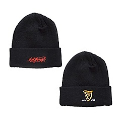 Guinness - Signature knit hat