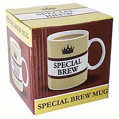 Paladone - Special brew mug
