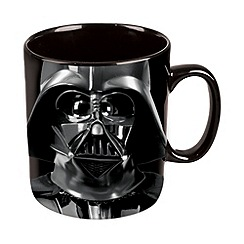 Star Wars - Darth Vader giant mug