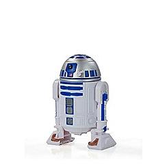 Star Wars - Bop It R2-D2 Game