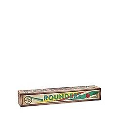Debenhams - Rounders