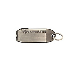 True Utility - Lifelite USB rechargeable pocket light