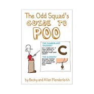 Odd squad guide to poo