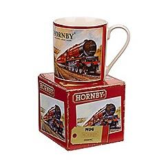 Hornby - Mug