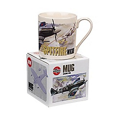 Airfix - Mug