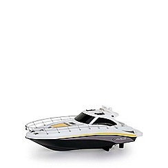 New Bright - 18' Remote Control Full Function Sea Ray Boat