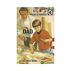 All Sorted - How it works: The Dad
