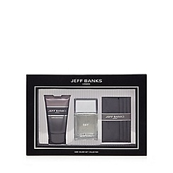 Jeff Banks - Card holder gift collection