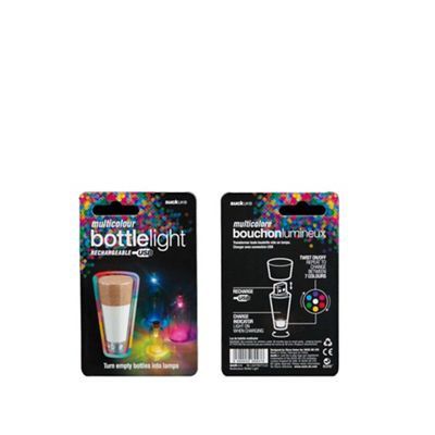 Debenhams Novelty Lighting : Fun & novelty gifts - Gifts Debenhams