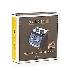 Gadget Co - Hands-free magnetic wristband