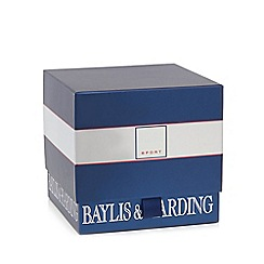 Baylis & Harding - Citrus Lime and Mint Box of Delights Gift Set