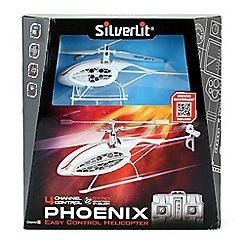 Silverlit - Phoenix heli 4 CH