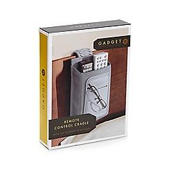 Gadget Co - Remote control cradle