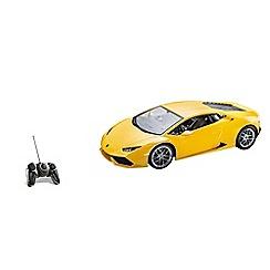 Mondo Motors - 1:14 Lamborghini Huracan
