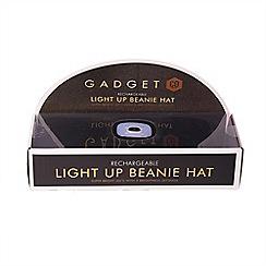 Gadget Co - Light Up Beanie Hat