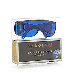 Gadget Co - Golfglas