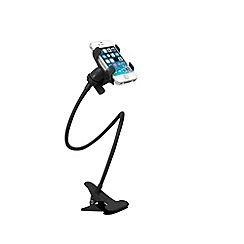 Gadget Co - Lazy arm (phone)